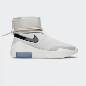 Nike Air Fear Of God SA 'Light Bone' AT9915-002