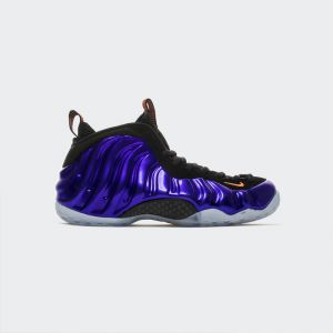"Nike Air Foamposite One ""Suns""  314996-501"