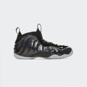 "Nike Air Foamposite One ""Hologram"" 314996-900"