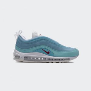 Nike Air Max 97 'On Air Shanghai Kaleidoscope' CI1508-400