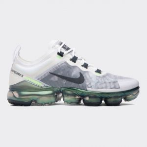 Nike Air VaporMax 2019 'Lime Blast' AT6810-100