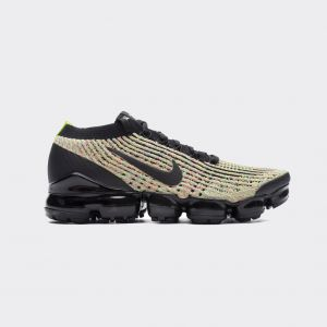 Nike Air Vapormax Flyknit 3 'Multi-Color' AJ6900-006