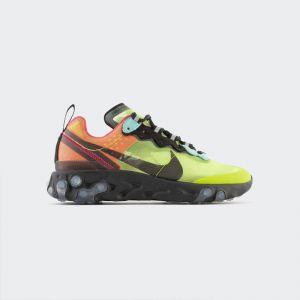 Nike React Element 87 AQ1090-700