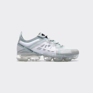 Nike VaporMax 2019 White Mint Green AR6631-100