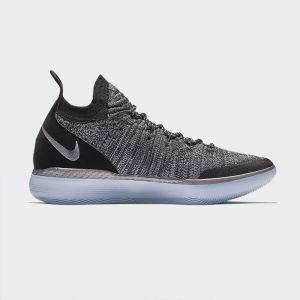 Nike Zoom KD11 Basketball Shoe Black AO2604-004