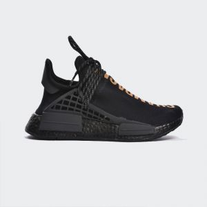 OVO x Pharrell Williams x Adidas NMD Human Race BB7603