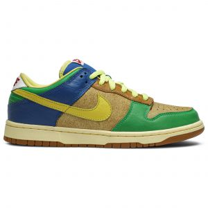 Dunk Low Premium Sb Brooklyn Projects 313170 771