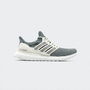 Parley x Ultra Boost 4.0 LTD CM8272