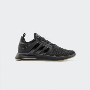 PLR Adidas Originals X_PLRFOUNDATION B37438