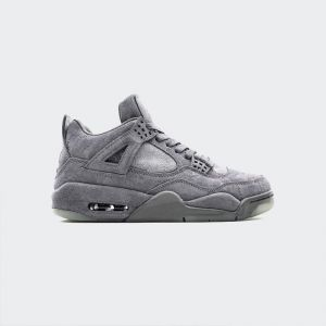 Air Jordan 4 Retro Kaws 930155-003