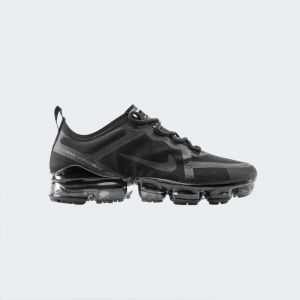 Nike air VaporMax 2019 Run Utility AR6631-010