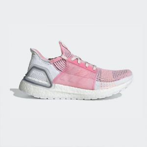adidas Ultra Boost 2019 True Pink F35283
