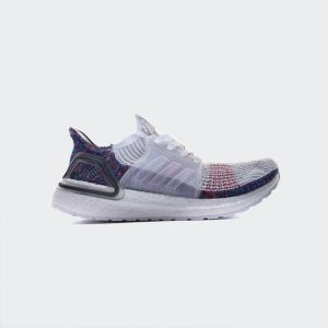 adidas UltraBoost W 2019 Cloud White B75877