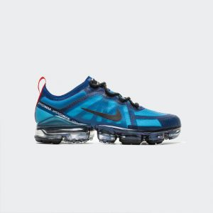 Nike Air VaporMax 2019 Dark blue AR6631-400