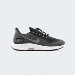 Nike Air Zoom Pegasus 35 Shield. aa1643-001