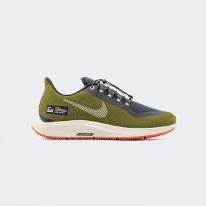 Nike Air Zoom Pegasus 35 Shield. aa1643-300