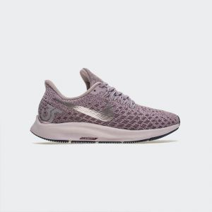 Nike Air Zoom Pegasus 35 Running Shoe Elemental Rose 942851-601