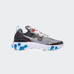 Nike React Element 87 AQ1090-003