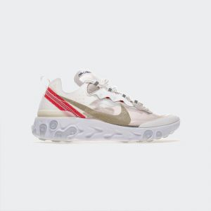 Nike React Element 87 AQ1090-100