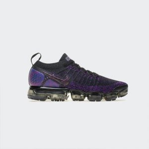 "Nike VaporMax 2.0 ""Black Night Purple"" 942842-013"