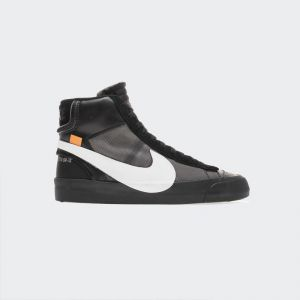 Nike Blazer Shoes Nike blazer shoes – Pro Direct Shoes