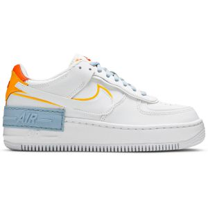 Wmns Air Force 1 Shadow 'Be Kind' DC2199 100