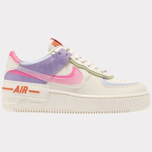 Wmns Air Force 1 'Shadow Beige' CU3012 164