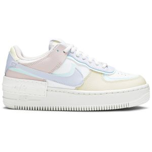 Wmns Air Force 1 Shadow 'Pastel' CI0919 106