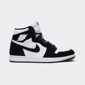 Wmns Air Jordan 1 Retro High OG 'Twist' CD0461 007