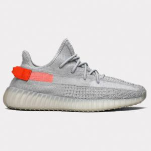 Yeezy Boost 350 V2 'Tail Light' fx9017
