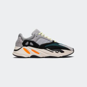 Yeezy Boost 700 'Wave Runner' - adidas - B75571