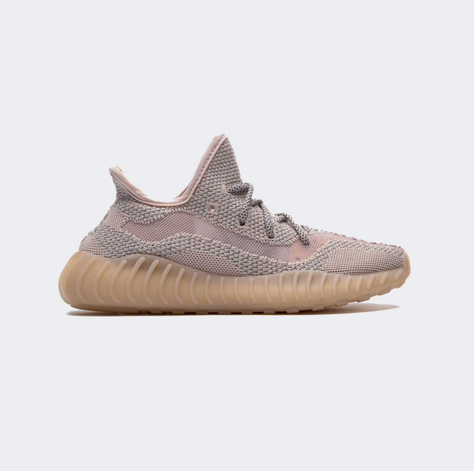 NEW ARRIVALS: ADIDAS YEEZY BOOST 350 V3 'SYNTH REFLECTIVE' FV5668
